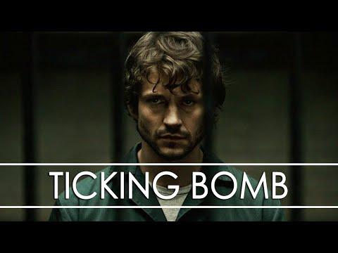 Multifandom || Ticking Bomb (collab w/ AlteredZionFilms)