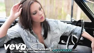 Sara Evans - Anywhere