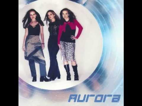 Aurora - Forget Me Not