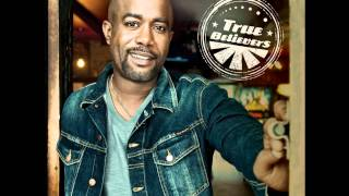 Watch Darius Rucker Miss You video