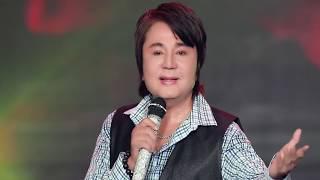 Tân cổ Nụ Hồng - Danh ca Châu Thanh | MV HD