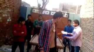 10 Mint 2 Sippy gill funny RETURN HD BY hunter boyz Fazilka