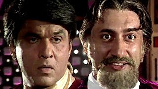 Shaktimaan Hindi – Best Kids Tv Series - Full Episode 50 - शक्तिमान - एपिसोड ५०