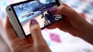 Как выбрать смартфон, часть 4: выбор качественного дисплея