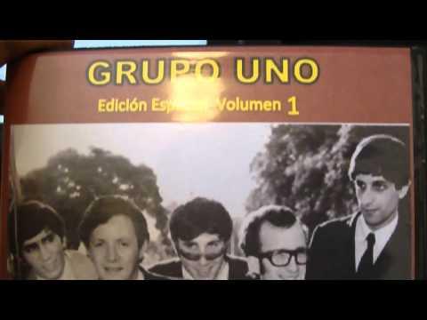 Grupo Uno - Cuando Tenga Plata