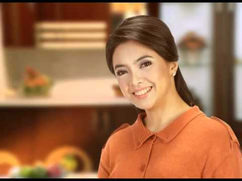 Bihun Jagung Pilihan Bunda | Resep Masak | Kuliner | Talent Inggrid