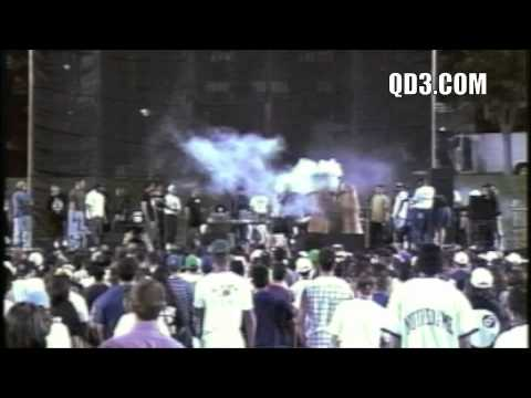Cypress Hill - Ice Cube
