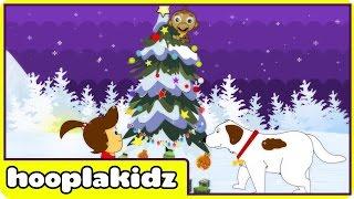 Watch Christmas Carols O Christmas Tree video