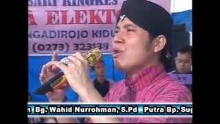 download lagu Dhimas Tedjo Lagu Titip Cinta Cs Cazebo Campursari Dangdut gratis