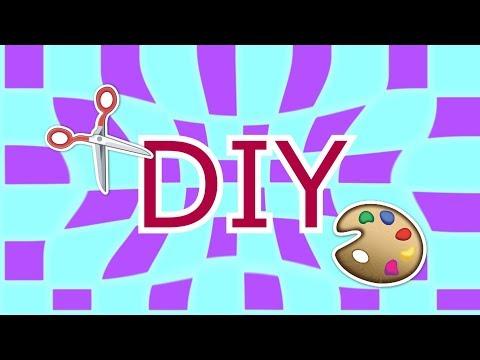 ^^DIY: Цветной песок, Освежитель воздуха^^