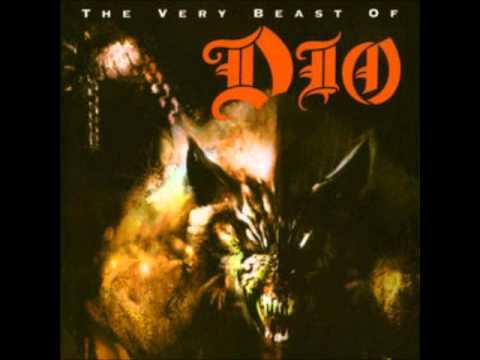 Dio - My Eyes