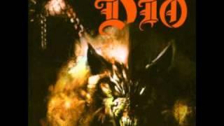 Watch Dio My Eyes video