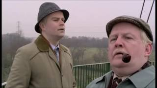 Still Game Doacters
