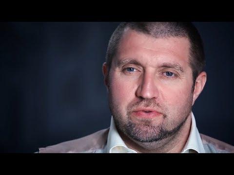 Дмитрий ПОТАПЕНКО - Главные темы недели: Облавы на майнеров. Долги России. Убытки Роснефти.