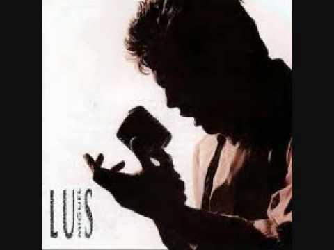 Luis Miguel - La Mentira