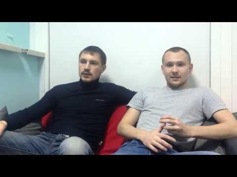 Артур и Руслан 430 000 руб. в месяц!