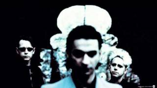Watch Depeche Mode The Bottom Line video