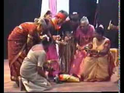 Stage Drama - Kada Walalu video
