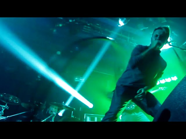 ENTER SHIKARI - SSSNAKEPIT - OFFICIAL HD PROMO