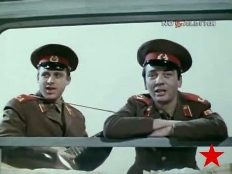 А.Диденко и А.Кутузов - Через две зимы (1978)