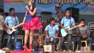 download lagu Ojo Nguber Welase Jihan Audy New Pallapa gratis