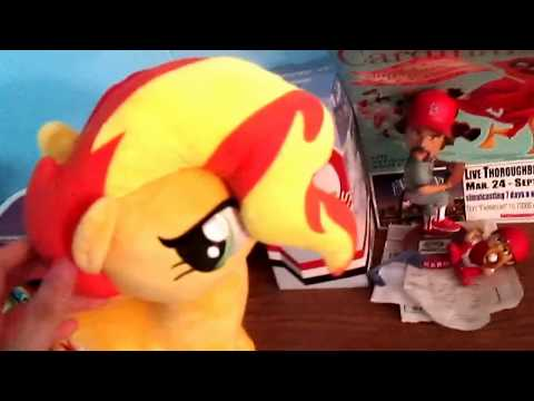 Olyfactory Sunset Shimmer 12