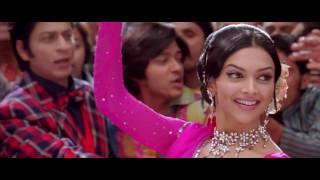 download lagu Om Shanti Om  Ajab Si Full Song Hindi gratis