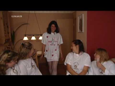 hot girls nurses porn