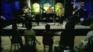 Joe McBride - Secrets