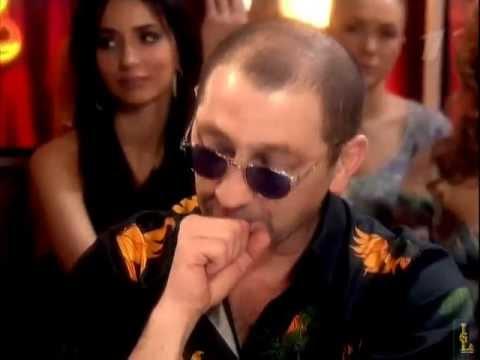 Григорий Лепс- you are so beautiful