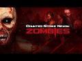 Counter Strike Zumbie 3 mp3