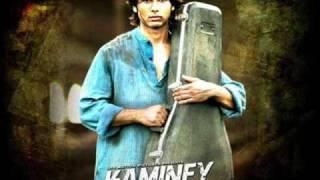 download lagu Raat Ke Dhai Baje - Kaminey Song gratis