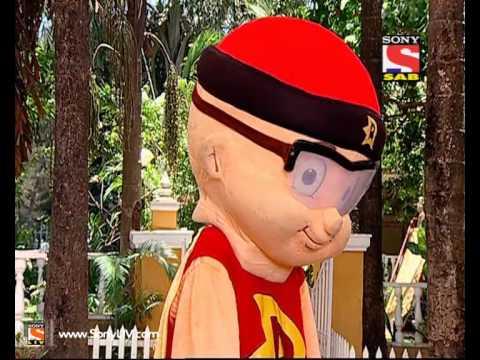 Taarak Mehta Ka Ooltah Chashmah - Episode 1409 - 13th May 2014 video