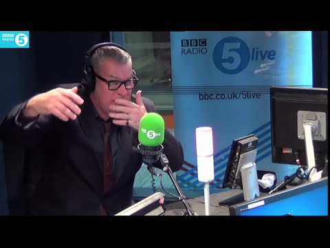 Mark Kermode reviews Teenage Mutant Ninja Turtles