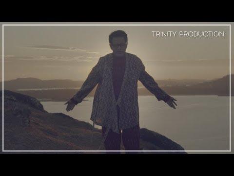 Armand Maulana - Terluka   Official Video Clip