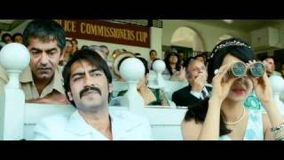 Once Upon a Time in Mumbaai - Once Upon A Time In Mumbai (2010) *BluRay* w/ Eng Sub - Hindi Movie - Part 4