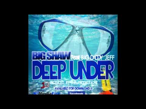 deep Under By Bigshaw Feat.big Daddy Jeff Jammerz Hp (redroomproductionz) video