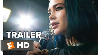 Fighting With My Family Final Trailer (2019) | Movieclips Trailers