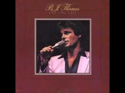 B J Thomas - Jesus Hearted People