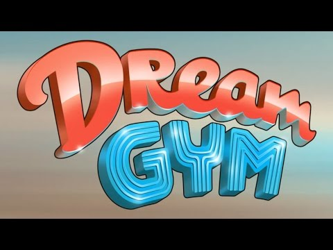 Preview: Dream Gym – Build Your Own Fitness Empire! (by Tatem Games)