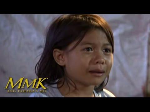MMK Episode: Lyca