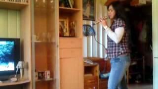 Watch Carpenters One Love video
