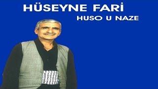 (10.2 MB) Huseyne Fari Hay Lele Gule - Kürtçe Uzun Havalar Mp3