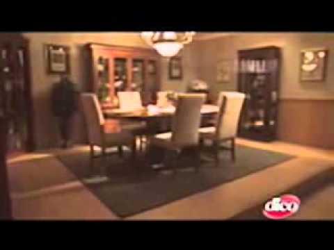 Muebles dico youtube for Muebles de pino precios