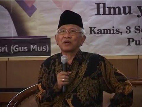 download lagu Kuliah Perdana Fakultas Kehutanan Bersam gratis