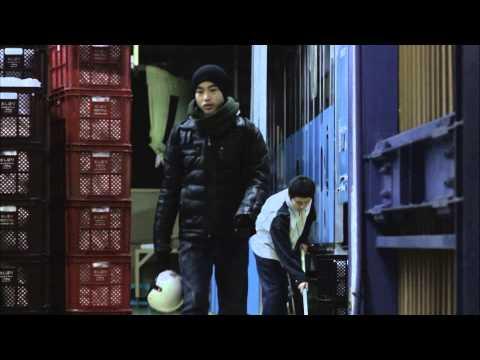 青春Hシリーズ Sweet Sickness~スウィート・シックネス(プレビュー)