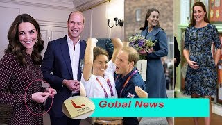 Prince William is expecting his fourth child: Kate is pregnant and Do not unyielding Meghan