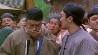 Quan Xẩm Lốc Cốc [HD] - Châu Tinh Trì