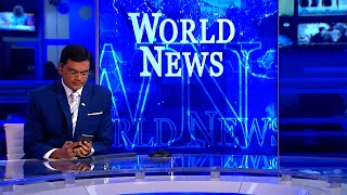 Ada Derana World News | 12th October 2020