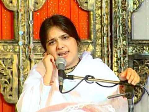 All Bhajan Song Mp3 Downlod Of Sadhvi Purnima Ji